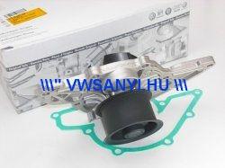 Vizpumpa 2,5 V6 TDI Original gyári 059121004E