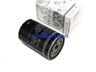 Olajszürő Original 1.6 - 2,0 Benzines 06A115561B