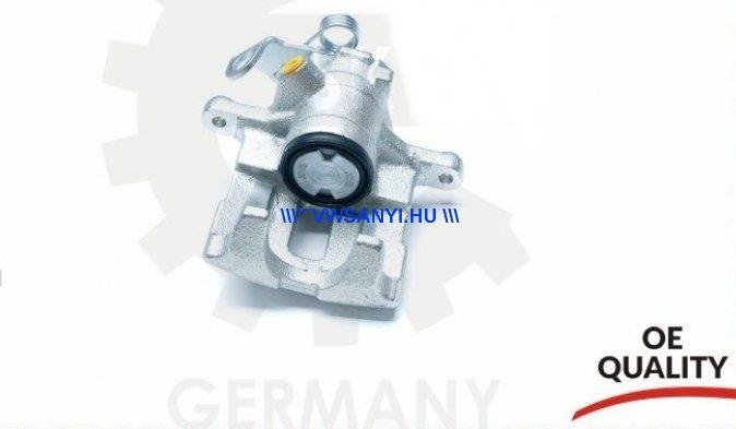 Hátsó fékmunkahenger VW T4 7D0423B Bal oldali
