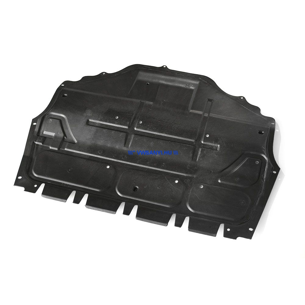 Motor alsó boritás Oe.Quality Diesel 6Q0 / 6R0