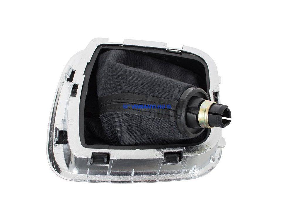 Váltógomb szoknyával VW Polo 6R 2011 -