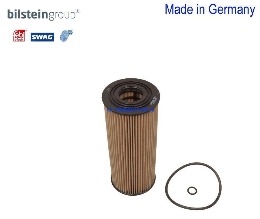 Olajszürő Diesel 074115562 / Made in Germany /