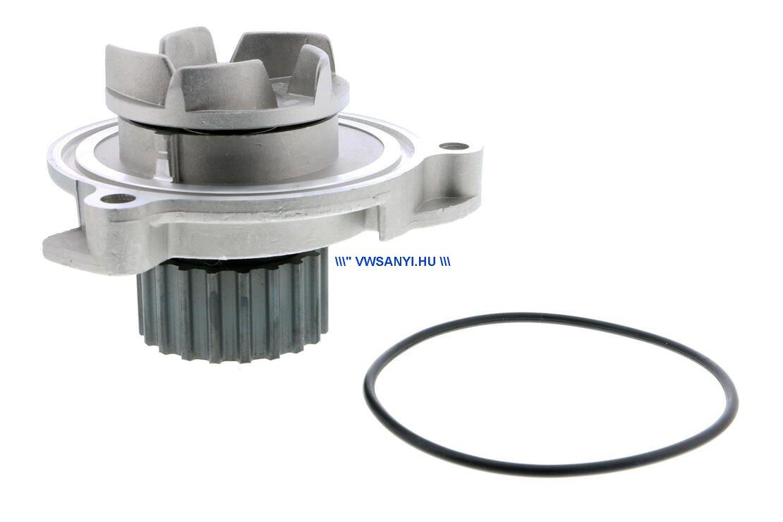 Vízpumpa 2,5 TDI Transporter T4 , VW LT